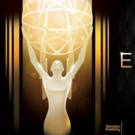 Patti Murin, Orfeh, Tracie Thoms and More Theatre Stars Share Twitter Reactions to Wins, Snubs and More at 2015 Emmy Awards!!