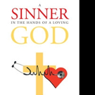Herman Reed, D.C. Releases A SINNER IN THE HANDS OF A LOVING GOD