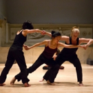 Gerald Casel's SPLINTERS IN OUR ANKLES Premieres at ODC Theater Tonight