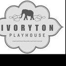 Festival of Women's Plays Opens Season at the Ivoryton Playhouse