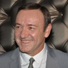 Kevin Spacey Joins Cast of Two Upcoming Dramas BABY DRIVER & BILLIONAIRES CLUB