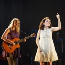 Broadway Revival of SPRING AWAKENING to Offer Inside Look at Translating Lyrics Into ASL
