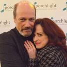 Photo Flash: Porchlight Revisits... APPLAUSE Celebrates Opening Night