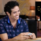 STAGE TUBE: Hilarious #TBT! Cast of Broadway's ALADDIN Plays '90s Aladdin Video Game