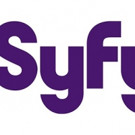 Syfy Shakes Up Thanksgiving Weekend with JAMES BOND Marathon