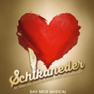 VIDEO:  Hear Songs From Stephen Schwartz's New Musical SCHIKANEDER, Livestreamed From Vienna