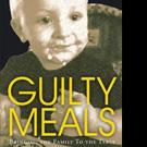 Seth Haskins Shares GUILTY MEALS