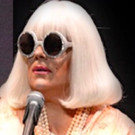 LEE SQUARED: An Evening with Liberace and Miss Peggy Lee Comes to Metropolitan Room Photo