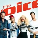 NBC' THE VOICE Ranks #3 Among Primetime Telecasts for the Week