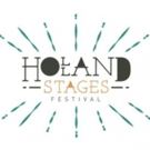 Holland Stages Festival Sets 2015 Lineup; Conor Oberst Headlines Free Concert Tonight