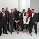 Take 6 and The Manhattan Transfer to Play Ridgefield Playhouse