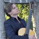 BPO Announces Finalists for Falletta International Guitar Concerto Competition