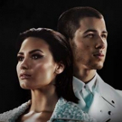 Hersheypark Stadium to Welcome Demi Lovato and Nick Jonas in 'FUTURE NOW' Tour This Summer