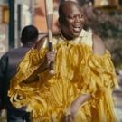 Netflix Shares Trailer & Poster Art for UNBREAKABLE KIMMY SCHMIDT Season 3
