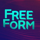 Freeform Announces May 2016 Programming Highlights