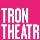 Tron Theatre Company to stage THE LYING KIND