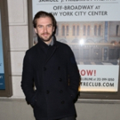 Dan Stevens Talks Singing in BEAUTY AND THE BEAST, Working with Bill Condon, and More