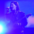 VIDEO: Indie Pop Band The xx Perform 'I Dare You' on LATE SHOW