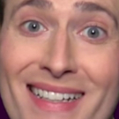 STAGE TUBE: Randy Rainbow Tackles Alternative Facts in New Parody Interview with Kellyanne Conway