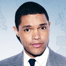 THE DAILY SHOW's Trevor Noah Has Emergency Appendectomy