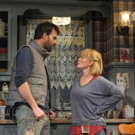 BWW Review: OUTSIDE MULLINGAR at Everyman Theatre is a Holiday Treat