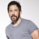 Tony Winner Steve Kazee Joins Cast of ABC's NASHVILLE in Recurring Role
