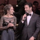 BWW TV: Watch Colin Donnell, Laura Osnes & Nathan Gunn Sing the Music of Lerner & Lowe with the NY Pops!