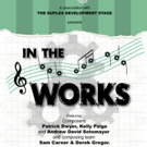 Composers Dwyer, Paige, Sotomayor, Carner & Gregor Set for 'In The Works' Series at The Duplex