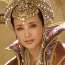 Xiaoqing Liu to Star in New Series EMPRESS, from 'Game of Thrones' Executive Producer