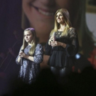 NASHVILLE Finale Cliffhanger Leaves Door Open for Series Return