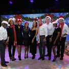 Watch: TODAY & Leann Rimes Team on New Holiday Music Video
