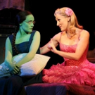 Broadway Wicked's Glinda Returns Home to Star in Virginia Premiere at the Sandler Center for the Performing Arts