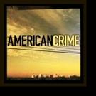 ABC to Premiere Second Season of AMERICAN CRIME, 1/6