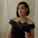 BWW Interview - Miriam Shor Talks SWEAT at The Public; YOUNGER Season 3