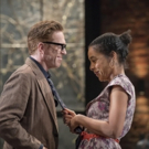 Last Chance to See Damian Lewis and Sophie Okonedo in THE GOAT, OR WHO IS SYLVIA?