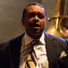 BWW Review: MA RAINEY'S BLACK BOTTOM Shows Wilson's Legacy as a Playwright