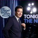 Jimmy Fallon and Seth Meyers Dominate the Late-Night Ratings Week of 5/16