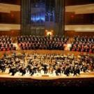 Pacific Symphony to Offer TCHAIKOVSKY SPECTACULAR as Part of Summer Festival, 9/5