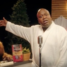 VIDEO: Sasquatch Cools Down With Tituss Burgess In Music Video Debut!