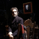 Photo Flash: Powerful Tale OUR GREAT TCHAIKOVSKY Starts at Laguna Playhouse