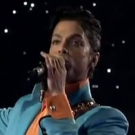 New Prince EP Set to Be Released One Year After His Death