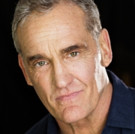 John Wesley Shipp in TWELVE ANGRY MEN Opens Tonight at Judson Theatre Company