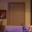 BWW Review: EXIT THE BODY at Town Players Of Newtown