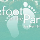 Stage Door Players to Present Neil Simon's BAREFOOT IN THE PARK