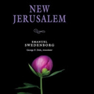 Swedenborg Foundation Releases NEW JERUSALEM by Emanuel Swedenborg