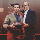"ESPN Films' 30 for 30 ""This Was the XFL"" to Premiere in February"