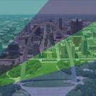 Online Registration for USITT in St. Louis is Now Open