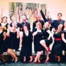 Capitol City Opera Company to Host 'On the Light Side' Fundraiser, 7/24-25