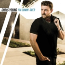 Chris Young to Headline 'Let Freedom Sing! July 4 in Music City'