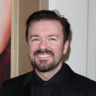 Ricky Gervais to Reprise Iconic 'OFFICE' Role for Netflix's DAVID BRENT: LIFE ON THE ROAD
